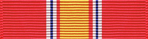 national defense ribbon