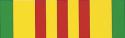 service ribbon